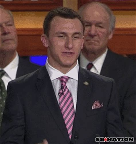 johnny manziel's draft day: choose your own adventure