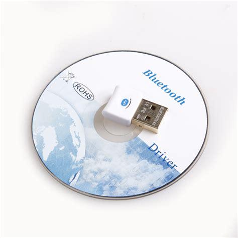Bluetooth Dongle Csr 4 0 usb bluetooth csr 4 0 dongle