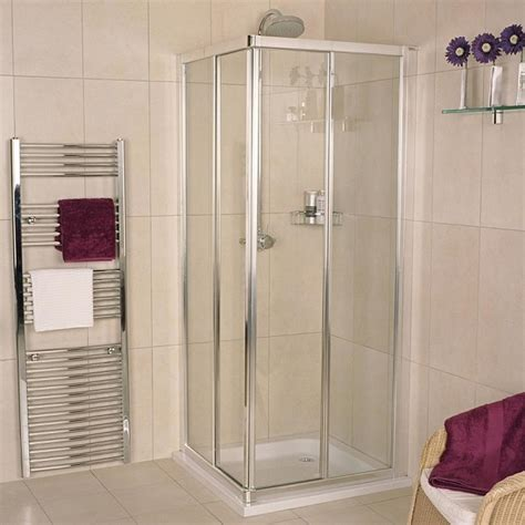 Bathroom Showers Cubicles Shower Cubicle Handy Tips To Help You Create A Gorgeous Shower Area Right Time To Buy