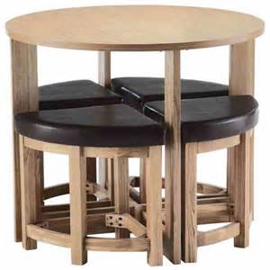 Space Saving Kitchen Furniture Furniture Space Saver Kitchen Tables Teak Kitchen Table