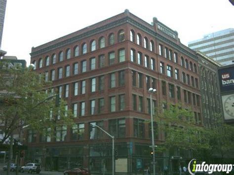 boswell office spokane wa 99201 yp