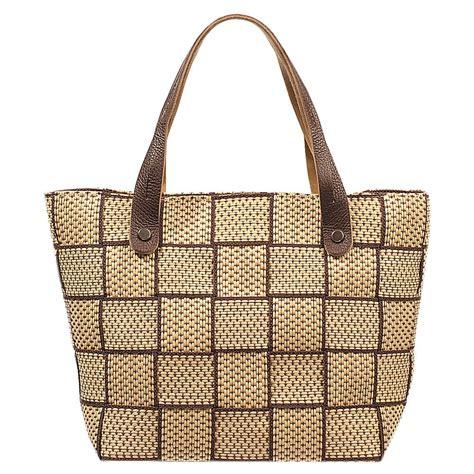 alma tonutti mariella womens grab bag charles clinkard