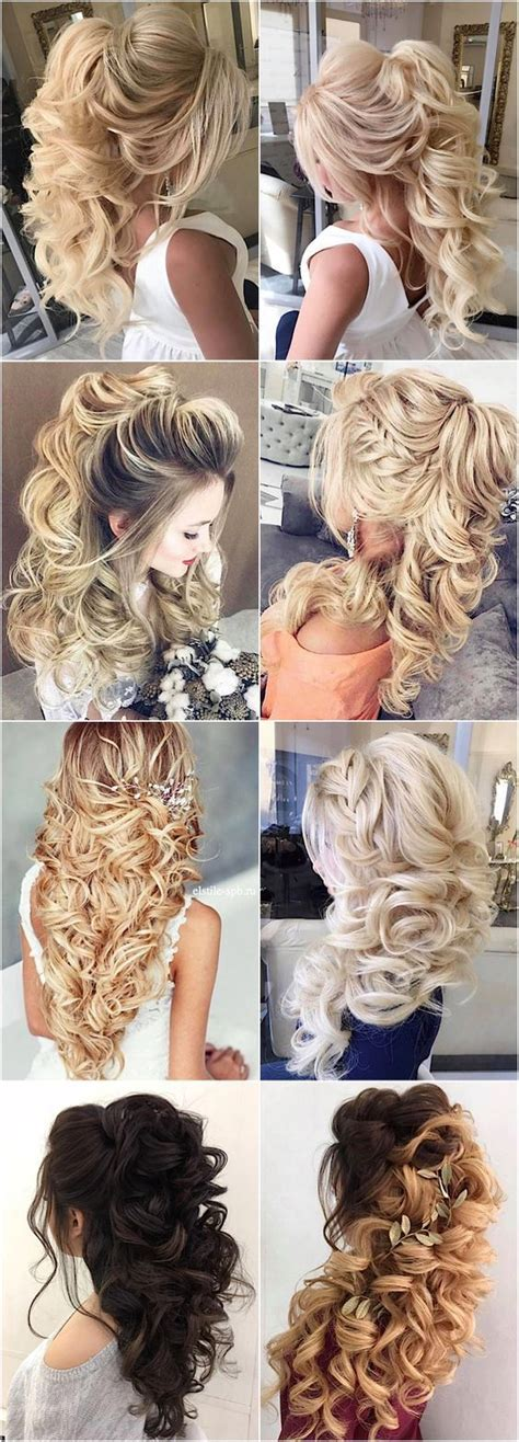 Wedding Hairstyles Quotes quotes about wedding featured hairstyle elstile www
