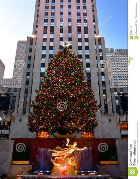 decorations in new york 28 images nyc s in new york rockefeller center tree editorial stock image image 63260119