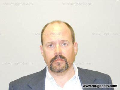 Carbon County Arrest Records Carl Alan Lauritzen Mugshot Carl Alan Lauritzen Arrest Carbon County Mt