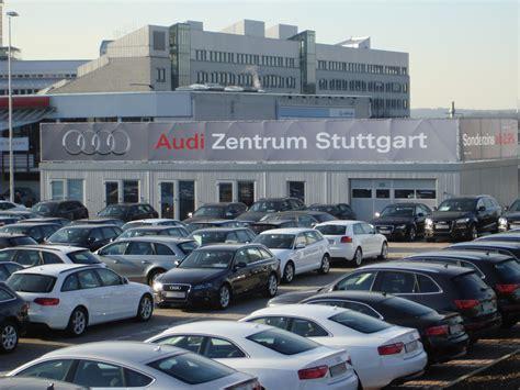 Audi Autohaus Regensburg by Audi Zentrum Regensburg Motors Audi Zentrum Audi Zentrum