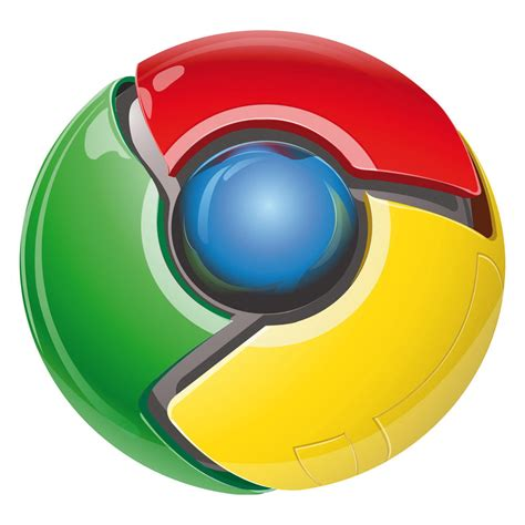 google chrome google chrome 31 free download full version offline