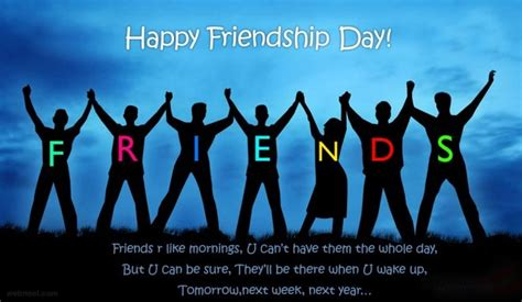 happy sms for friends happy friendship day 2016 best messages sms greetings