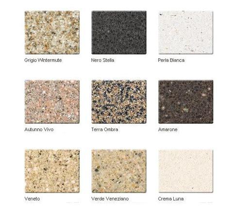 granite color names 18 best images about kitchen on ux ui designer