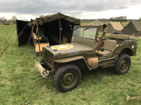 modern army jeep 53 best ww2 jeeps modern pictures images on