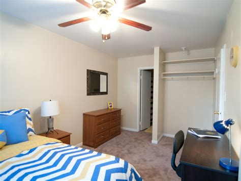 1 bedroom apartment tallahassee one bedroom apartments in tallahassee augustine club