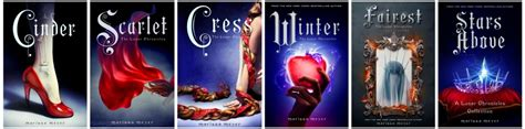 the lunar chronicles boxed enter to win a complete signed set of the lunar chronicles marissa meyer