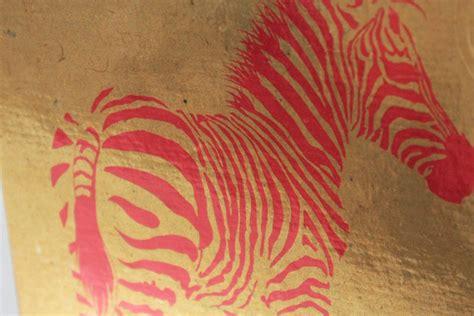 Gold Folie Laminieren by Pet Gold Folie Achilles Veredelt
