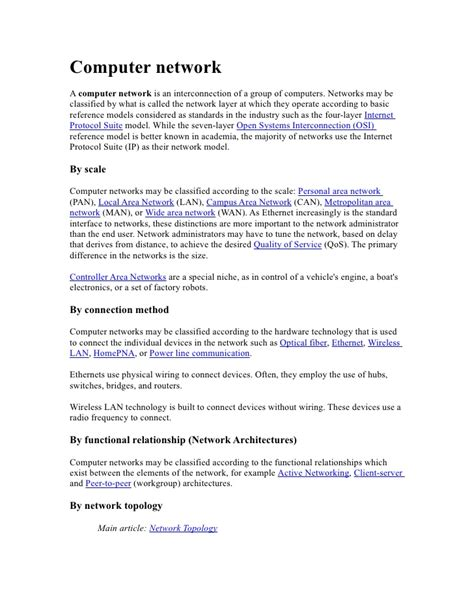 interactive resume sles get writing paragraphs and essays pdf abstract writing for