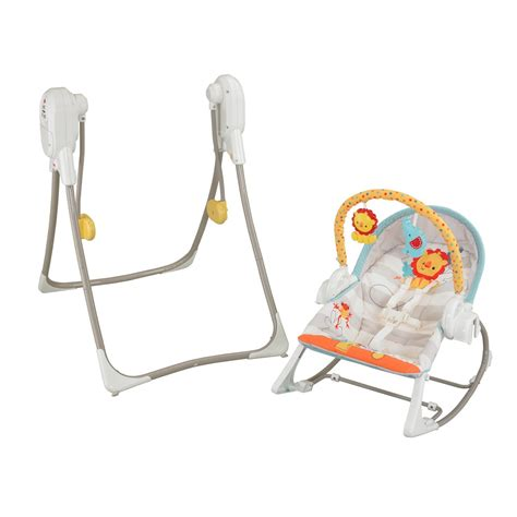 fisher price three in one rocker swing buy fisher price 3 in 1 swing n rocker preciouslittleone