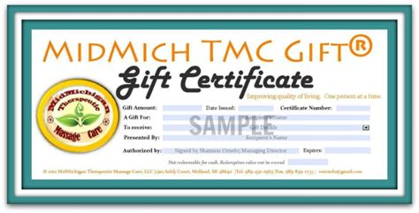 gift certificates massagetherapyworks gift certificates memes