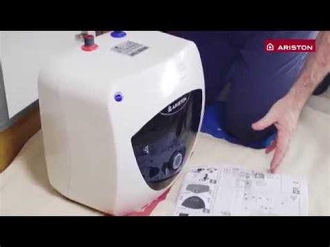 Water Heater Ariston Terbaru harga water heater ariston 081381278719