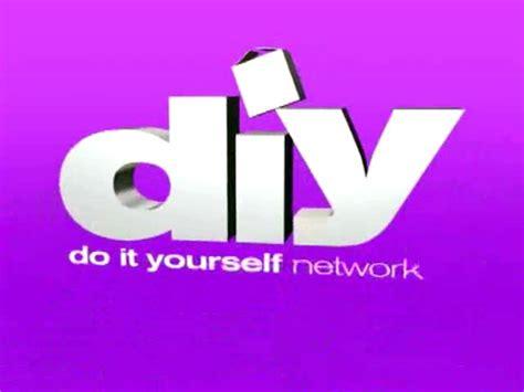 diy network diy network id vacuum on vimeo