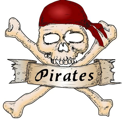pirate jokes for kids fun kids jokes