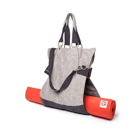 Mat Bags by How To Choose The Best Mat Bags Workout Play