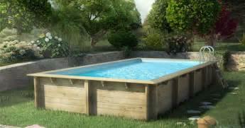 exceptional Piscine Exterieure Hors Sol #1: piscine-hors-sol-en-bois-cerland-weva--9031-1200-630.jpg