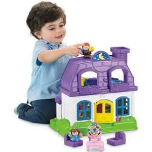 fisher price happy sounds home fisher price happy sounds home walmart