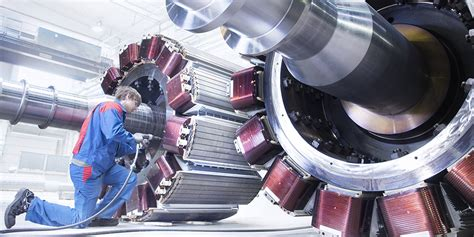 high voltage electric motor testing abb high voltage induction motors