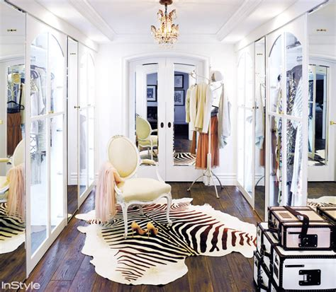 In Conrads Closet Conrad Collection dreamy closet design ideas to die for