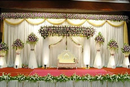 10 awesome indian wedding stage decoration ideas mandap wedding stage decorations indian