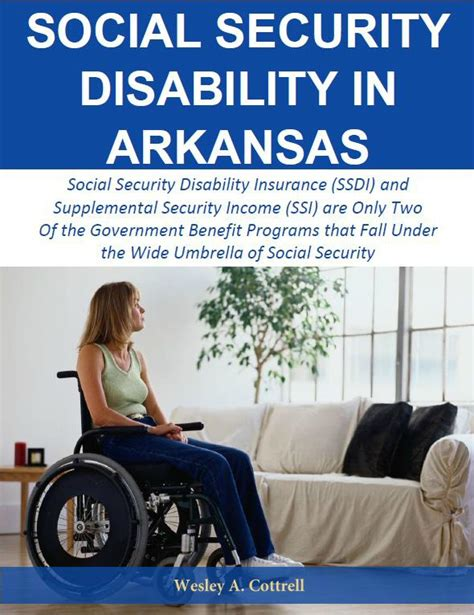 Social Security Office Fayetteville Ar by Social Security Office In Fort Smith Arkansas Maiya Moua