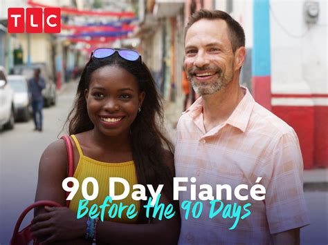 90 days to wed season 3 still together 90day fiance