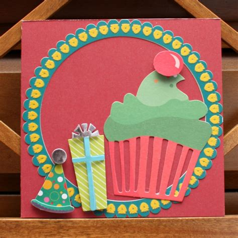Childrens Handmade Birthday Cards - 25 best birthday cards for vedu images on