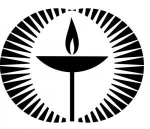 deist churches