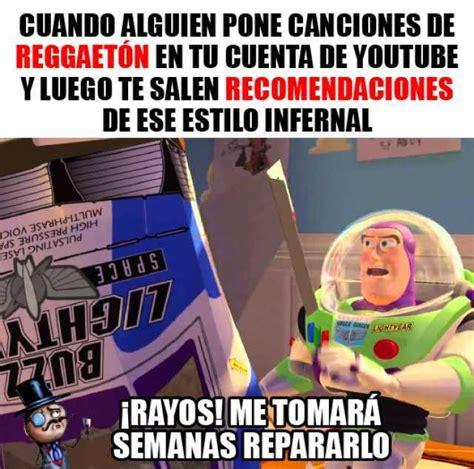 reggaeton 2016 letras de canciones en musicayletrasco dopl3r com memes cuando alguien pone canciones de