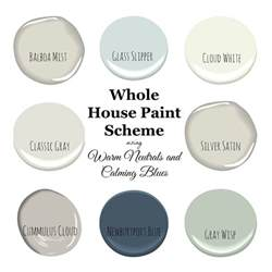 Bathroom Paint Ideas Pinterest the inspiration gallery