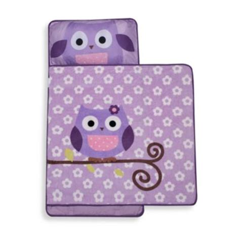 Travel Nap Mat by Travel Nap Mat From Buy Buy Baby