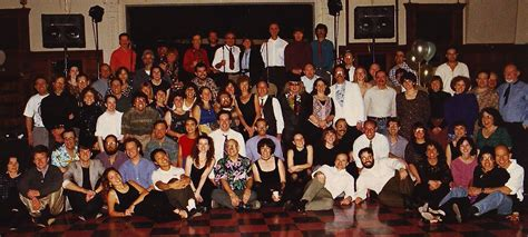 History Ithaca Swing Dance Network