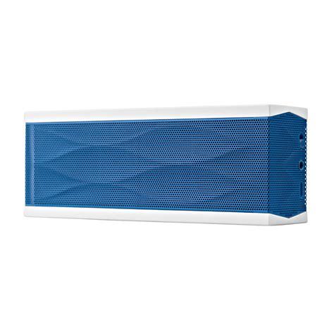 Speaker Bluetooth Jawbone jawbone original jambox rechargeable wireless bluetooth