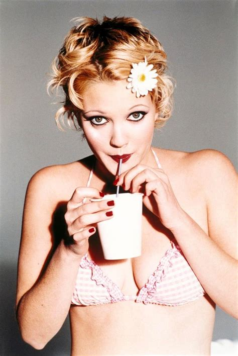 Miu Miu Ad Caign Flashback Drew Barrymore by 17 Best Eggert Images On Eggert