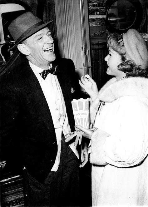 bio adele astaire 252 best images about fred astaire with friends on