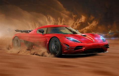 koenigsegg fire wallpaper car mad max mad max auto koenigsegg one1
