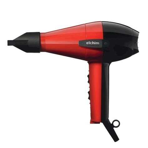 Best Hair Dryer Elchim best hair dryer for hair 2018 top dryers for