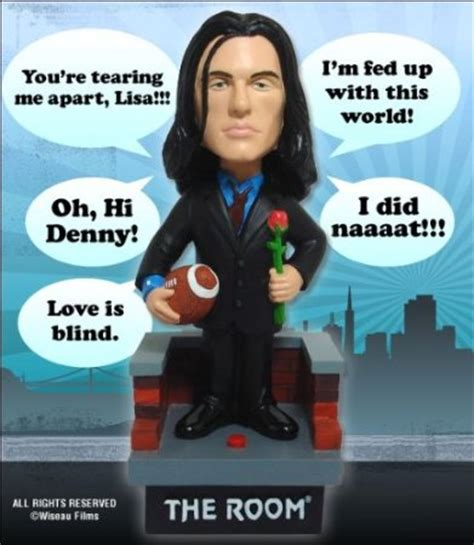 johnny the room buydirect html