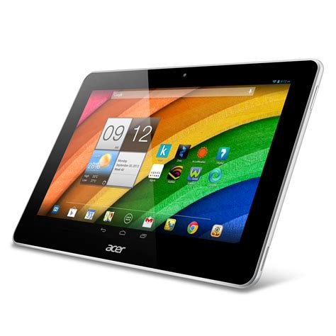 ebook format acer iconia acer iconia tab a3 a10 wifi price in pakistan homeshopping