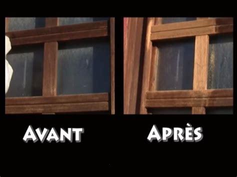 Peinture Pour Volet Bois 1359 by Peinture Pour Volet Bois Peinture Bois Ultra Protect 10
