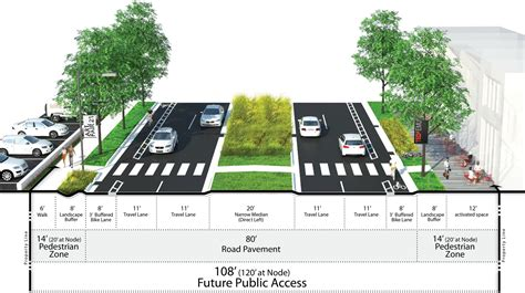 design criteria for road construction design flexibility proposal is first step in fhwa s effort