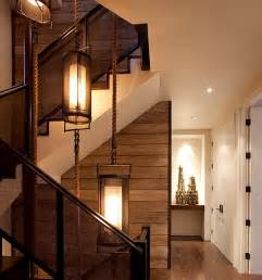 spotlights for home decor diy wood walls inspiration how to install them