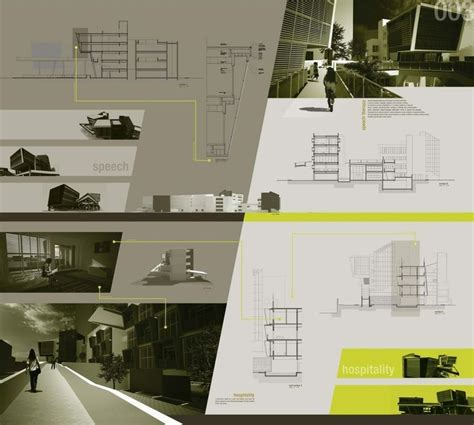architecture design sheet layout 74 best images about presentation boards on pinterest