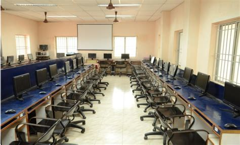 Rvs Coimbatore Mba by Rvs Institute Of Management Studies And Research