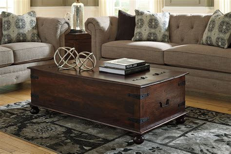 living room table with storage holifern living room coffee cocktail table w storage
